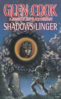 Shadows Linger PDF