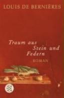 Traum aus Stein und Federn PDF