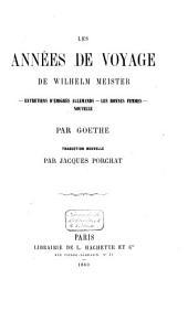 Oeuvres: Volume7