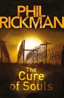 The Cure of Souls PDF