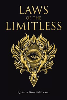 Laws of the Limitless