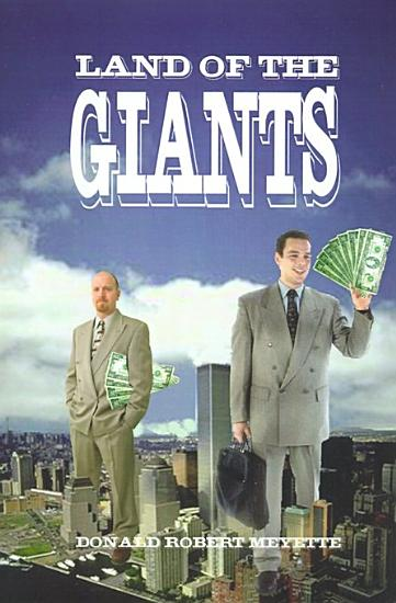Land of the Giants PDF