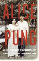 Her Father   s Daughter PDF