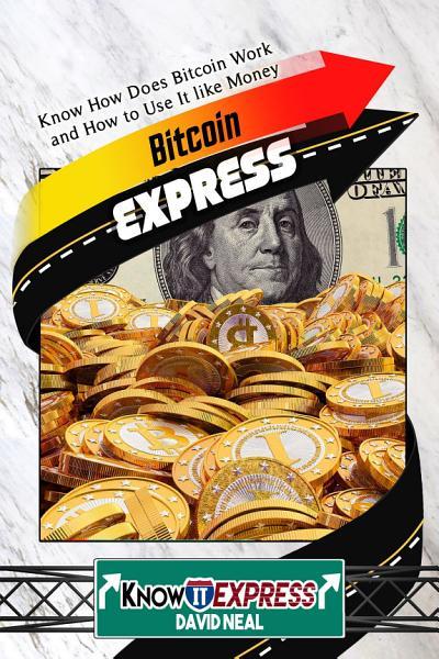 Bitcoin Express PDF