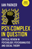 Psy-Complex in Question