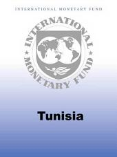 Tunisia: Request for a Stand-By Arrangement: Staff Report; Press Release on the Executive Board Discussion; and Statement by the Executive Director for Tunisia