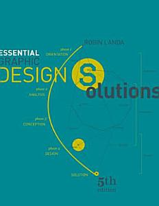 Essential Graphic Design Solutions PDF