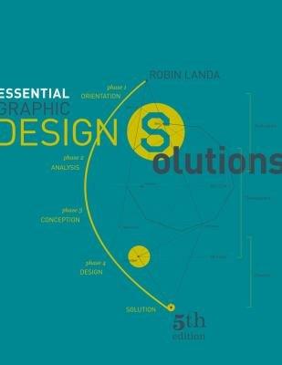 Essential Graphic Design Solutions