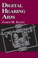 Digital Hearing Aids PDF