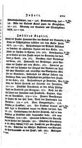 Geschichte der kreuzzüge nach morgenländischen und abendländischen berichten: Band 6
