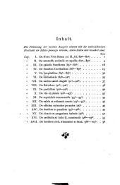 Opusculum de mirabilibus novae urbis Romae
