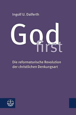God first PDF