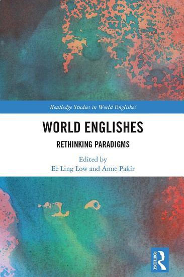 World Englishes PDF