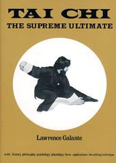 Tai Chi: The Supreme Ultimate