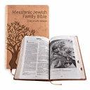 Messianic Jewish Family Bible