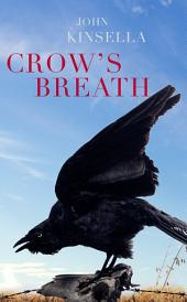 Crow's Breath