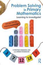 Problem Solving in Primary Mathematics