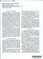 Treasury Notes of May 15  1991  Series S 1991 PDF