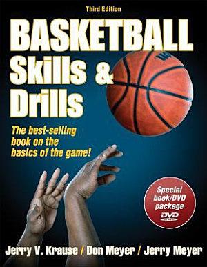 Basketball Skills and Drills PDF