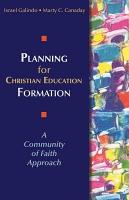 Planning for Christian Education Formation PDF
