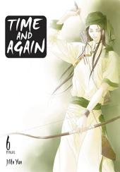 Time and Again: Volume 6