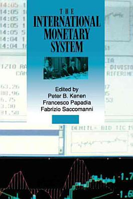The International Monetary System PDF