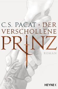 Der verschollene Prinz PDF