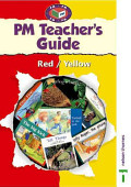 Pm Teachers Guide Red