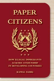 Paper Citizens