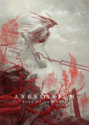 Angelarium  Book of Watchers PDF