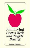 Gottes Werk und Teufels Beitrag PDF