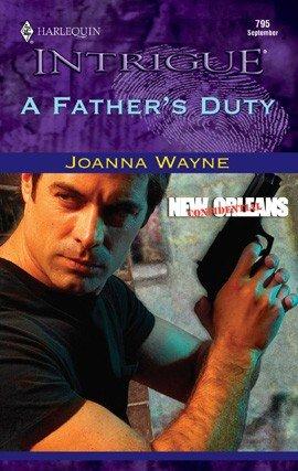 A Father s Duty PDF