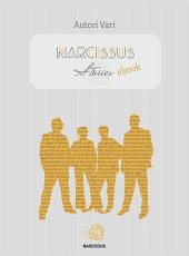 Narcissus Stories Ebook
