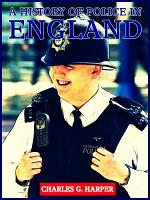 A History of Police in England PDF