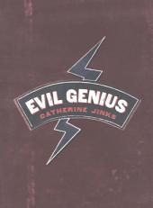 Evil Genius