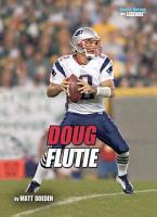 Doug Flutie  Revised Edition  PDF