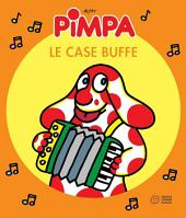Pimpa e le case buffe