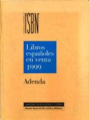 Libros espa  oles en venta PDF