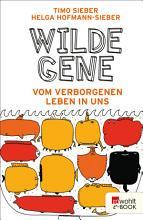 Wilde Gene PDF