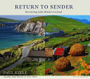 Return to Sender PDF
