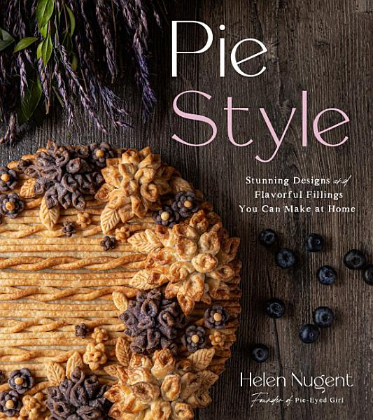 Download Pie Style Book