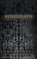 Download Roseneath Book