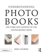 Understanding Photobooks