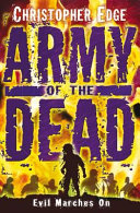 Download Army of the Dead Book