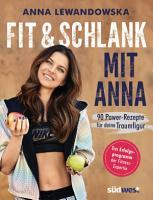 Fit und schlank mit Anna PDF