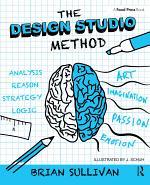 The Design Studio Method