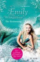 Emily Windsnap     Die Bestimmung PDF