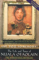 Download Are You Somebody  Book