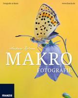 Makrofotografie PDF