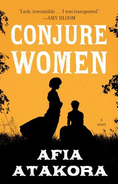 Download Conjure Women Book